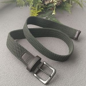 Nike G-flex belt